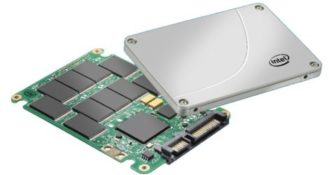 BOOST YOUR SPEED WITH SSD